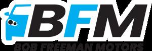 Bob Freeman Motors Mechanic Townsville