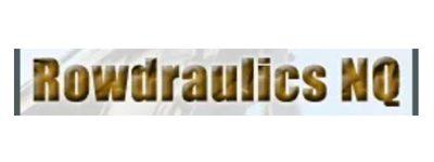 Rowdraulics NQ Logo
